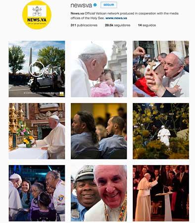 papa-francisco-en-instagram