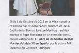 papa-francisco-encanacion-gonzalez