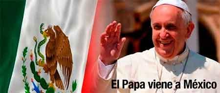 papa-mexico