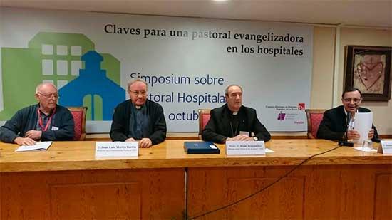 pastoral-hospitalaria