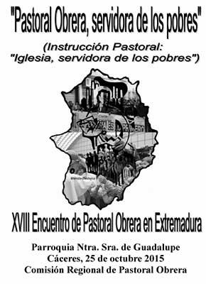 pastoral-obrera-extremadura