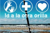pastoral vocacional