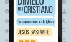 portada-de-dimelo-en-cristiano