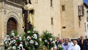procesion-santa-teresa-pastrana