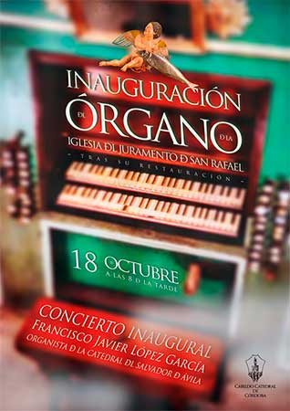 restauracion-organo