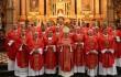 sacerdotes-1