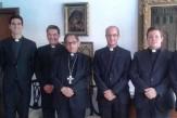 sacerdotes-getafe