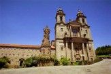 san-francisco-santiago