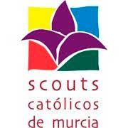 scouts-murcia