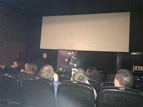 semana-espiritual-cine