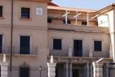 seminario-Almería