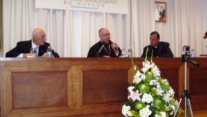 seminario-Huelva-Curso