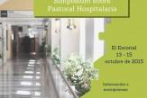 simposio-pastoral-hospitalaria