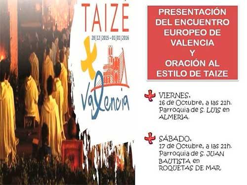 taize-valencia