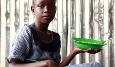 África-alimentos-clima