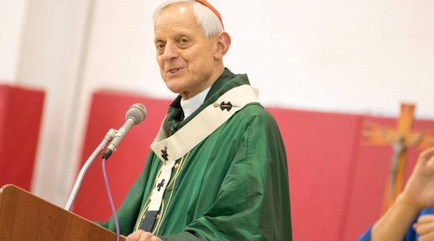 ArzobispodeWashington