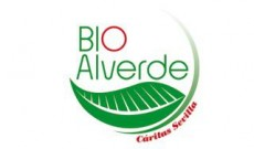 Bioalverde