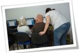 Crowdfundig-ordenadores