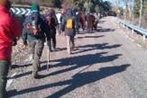 Marcha Buenafuente