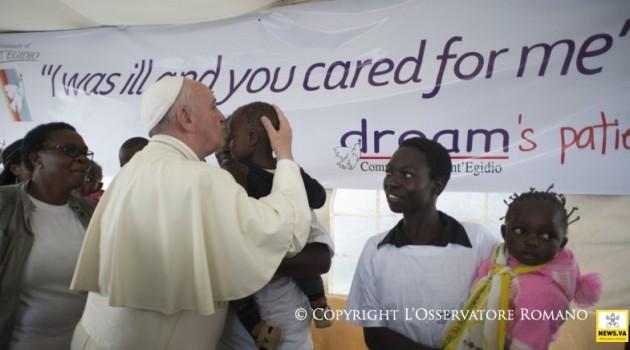 Papa-Francisco-Uganda
