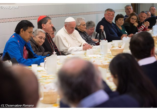 Papa-Francisco-pobres-Florencia