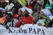 Papa Kenia 1