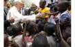 RC Papa refugiados