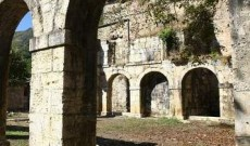 San Pedro-Montes-Astorga