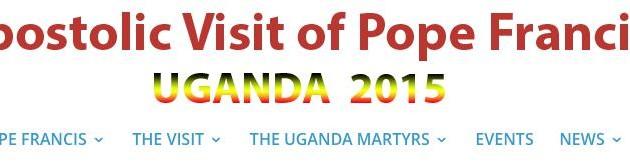 Uganda-web