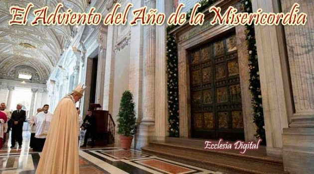 adviento-2015-misericordia