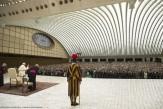 aula-Pablo VI-Vaticano