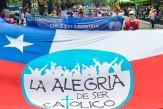 chile-catolico