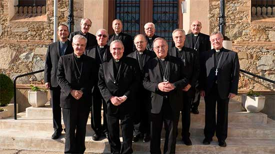 conferencia-episcopal-tarraconense