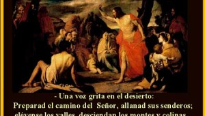 domingo-adviento-2