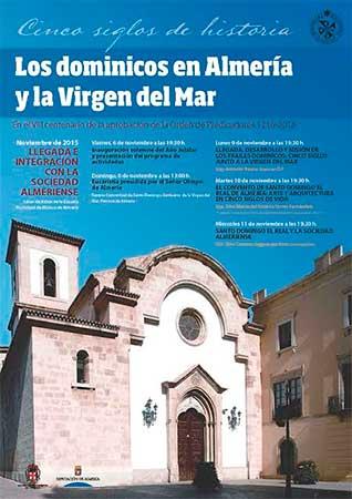 dominicos-almeria