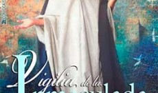 inmaculada-joven