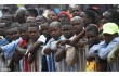 jovenes Uganda