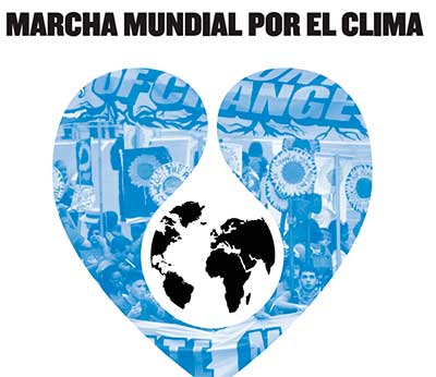 marcha-mundial-clima