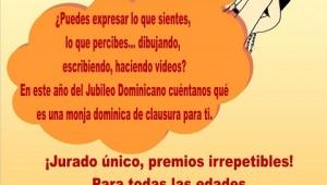 monja-dominica-concurso