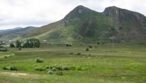 montes-adviento-valles