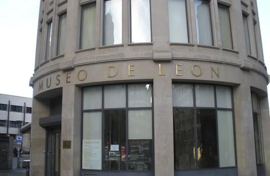 museo-leon