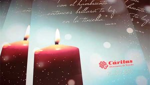 navidad-toledo