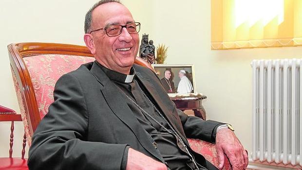 obispo-juan jose omella--620x349
