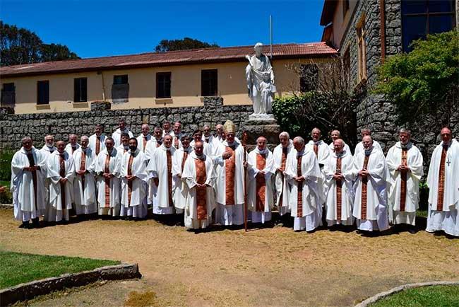 obispos-chilenos