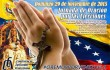 oremos-por-venezuela