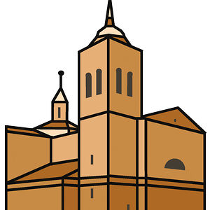 parroquia-Iglesia