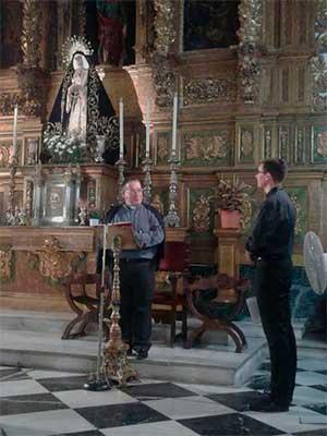 parroquia-santiago-almeria
