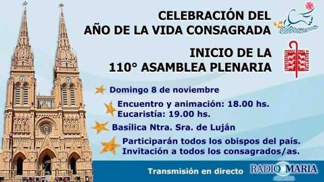 plenaria-argentina