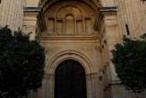 puerta-misericordia-Málaga