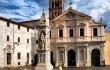 san bartolomé-Roma